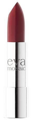 Губная помада Eva Mosaic Ideal