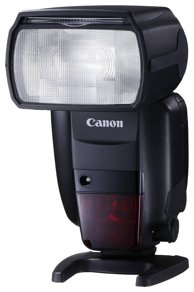 Фотовспышка Canon Speedlite 600EX II-RT, 1177C003AA  - купить со скидкой