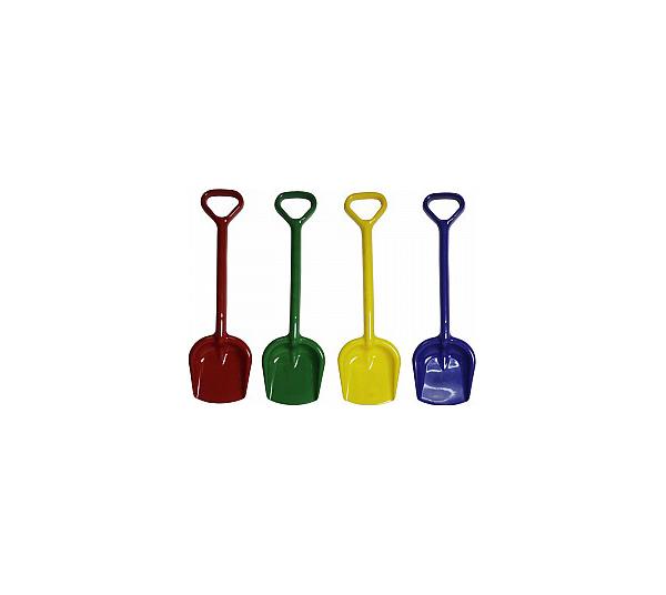 Купить Лопатка 50 см Т59267Г 1toy, 1 TOY, Песочные наборы
