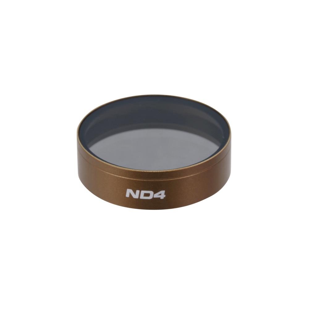 Светофильтр PolarPro ND4 для Phantom 4 PRO/ADV