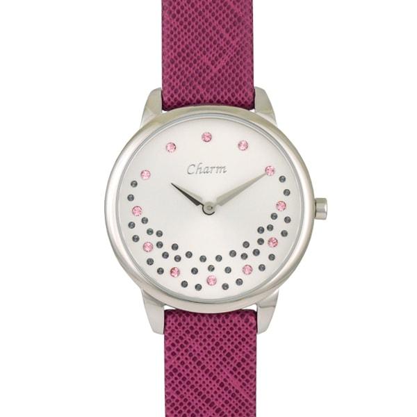 Часы Charm 15020053