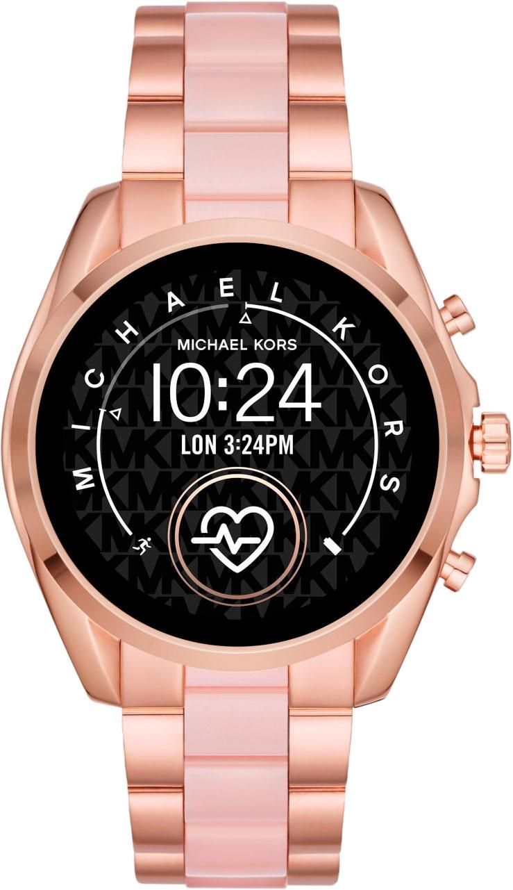 Смарт часы Michael Kors MKT5090