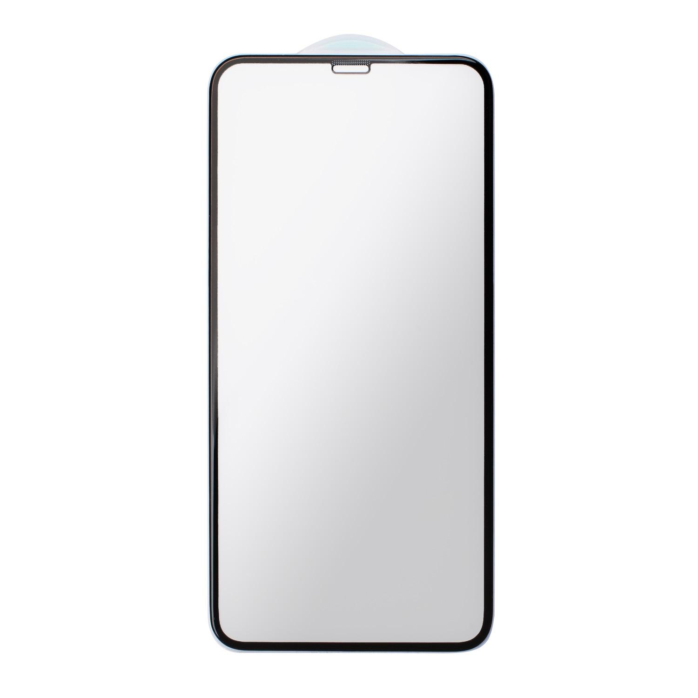 Защитное стекло Mr Jefry 3D full screen для Iphone 11 Pro Max