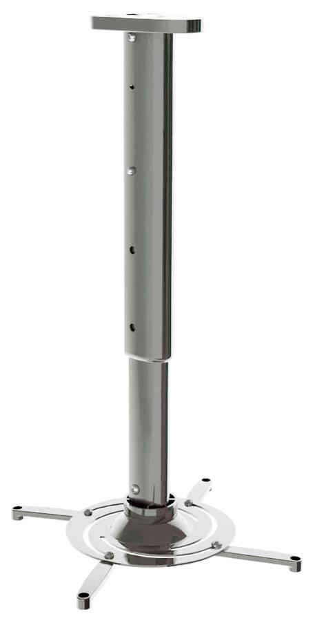 Кронштейн для видеопроектора CACTUS CS VM PR05L