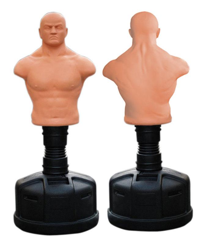 Манекен для бокса DFC Centurion Adjustable Punch