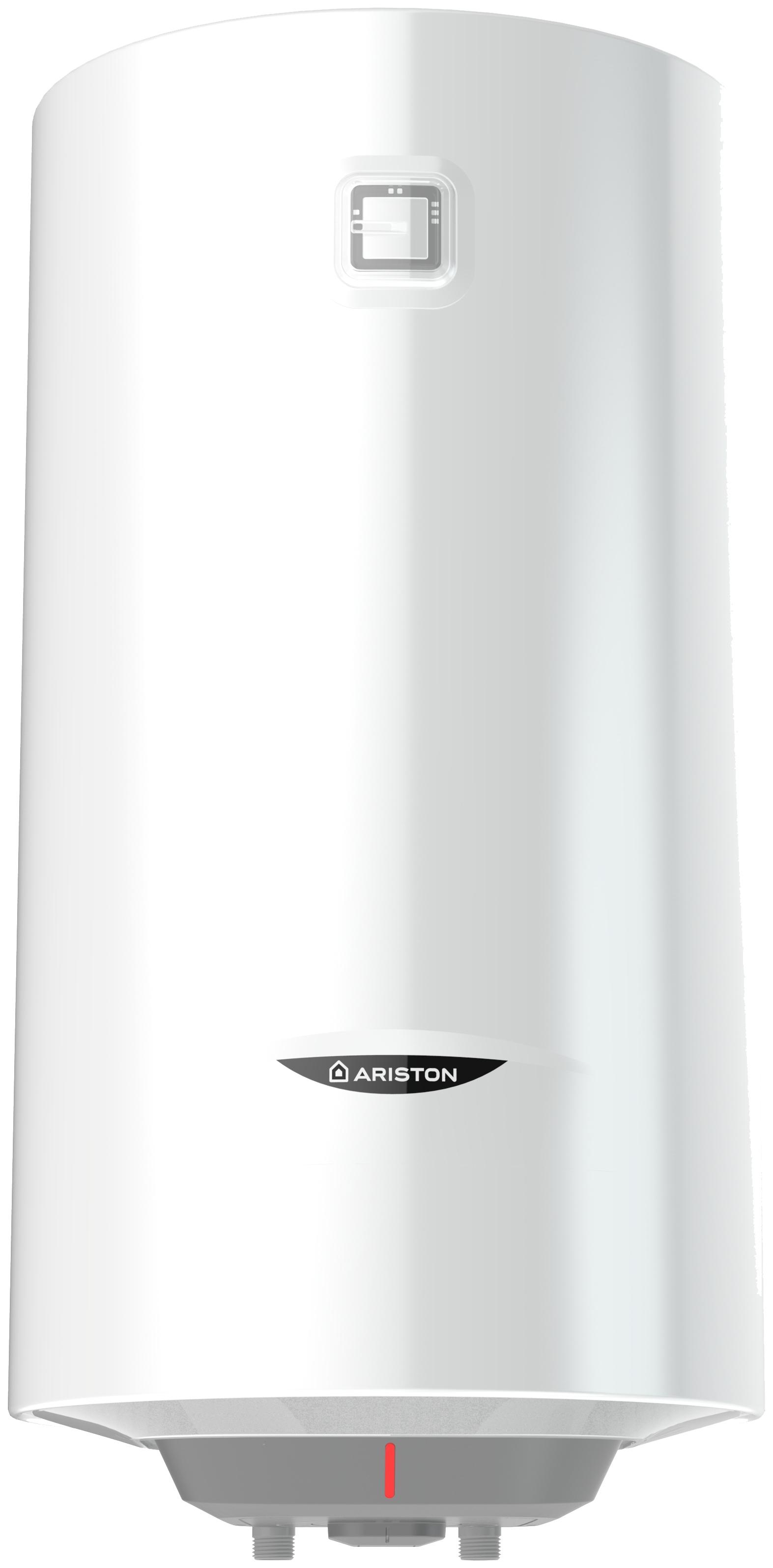 HOTPOINT-ARISTON PRO1 R ABS 80 V SLIM