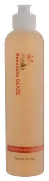 Средство для укладки волос JPS Mielle Professional Revolume Glaze 250 мл
