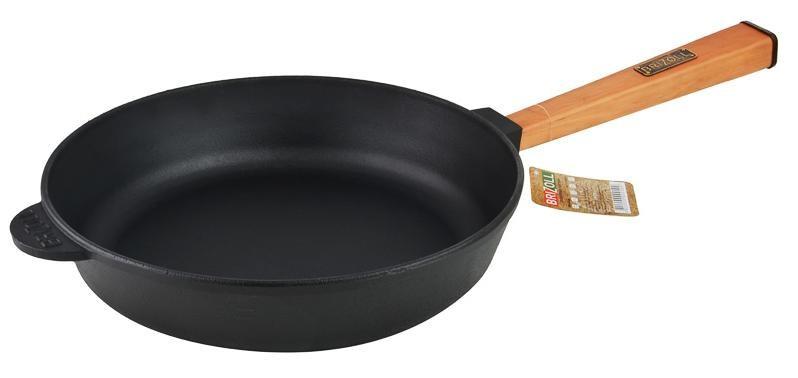 Сковорода BRIZOLL 02460 Р2 24 см
