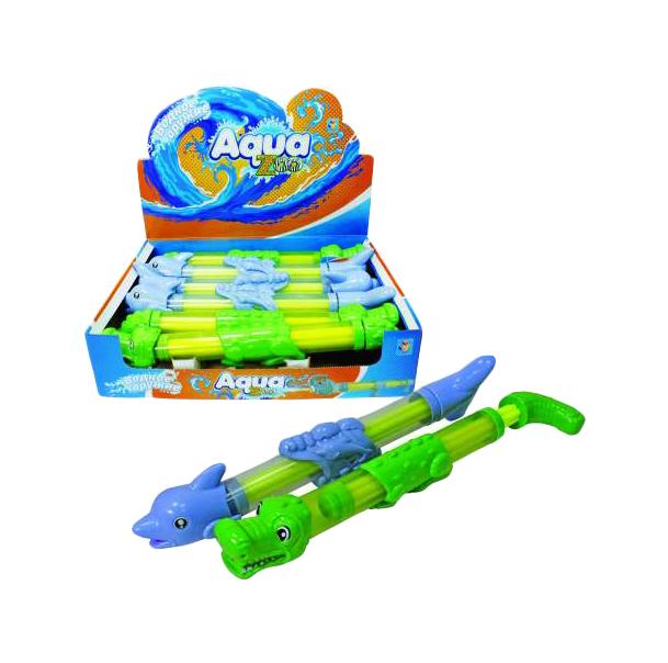 Водяное оружие 1TOY Т59465 1 TOY