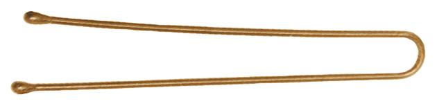 Аксессуар для волос Dewal SLT60P 5/60