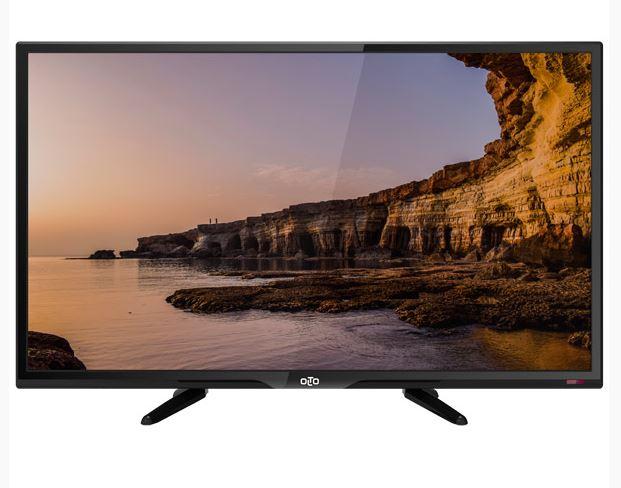 LED телевизор HD Ready OLTO 20H337