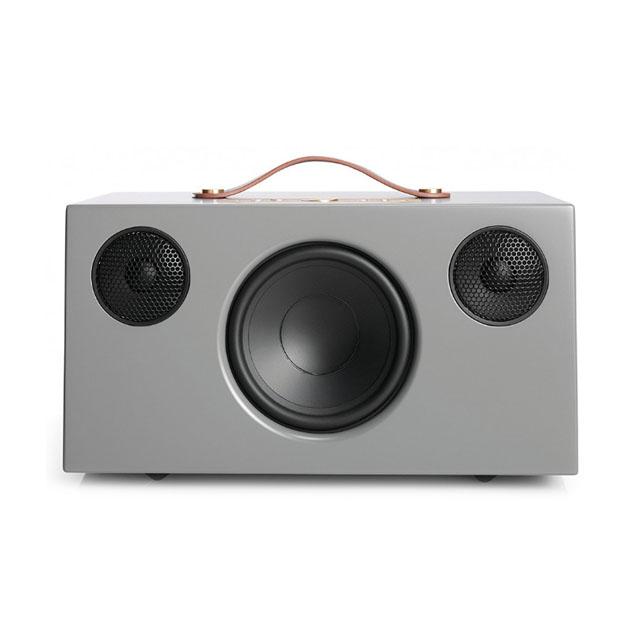 Беспроводная акустика Audio Pro Addon C