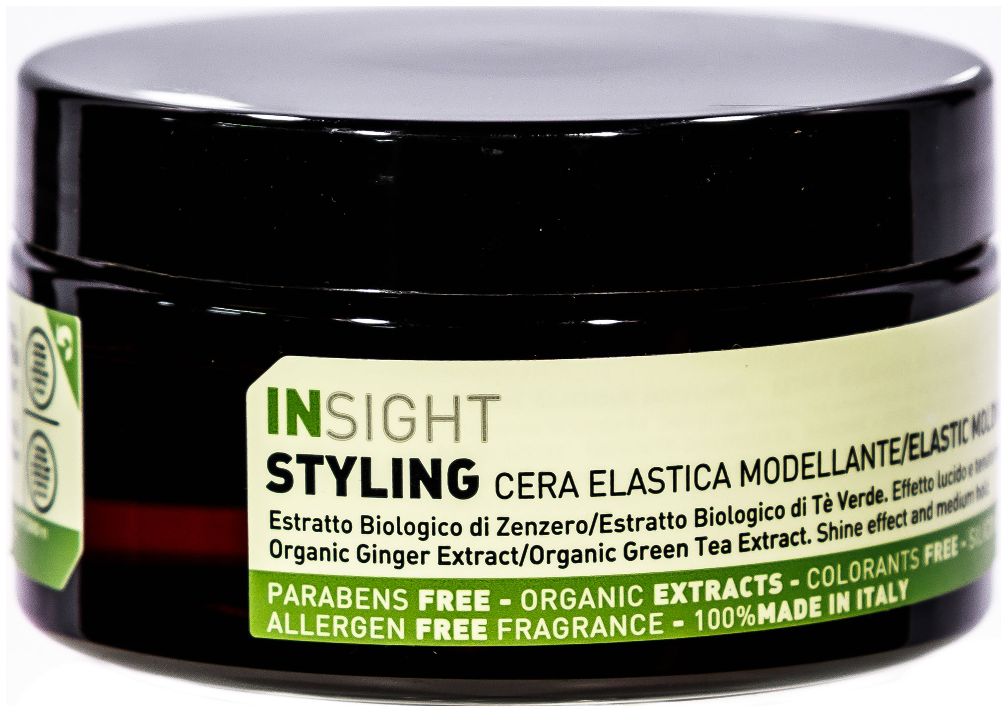Средство для укладки волос Insight Styling Elastic