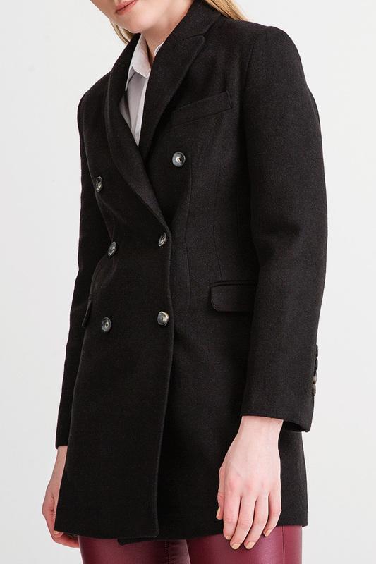 Пальто женское BGN  38-M