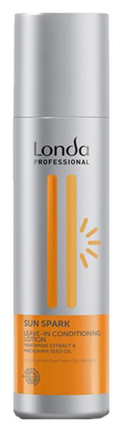 Лосьон для волос Londa Professional Sun Spark