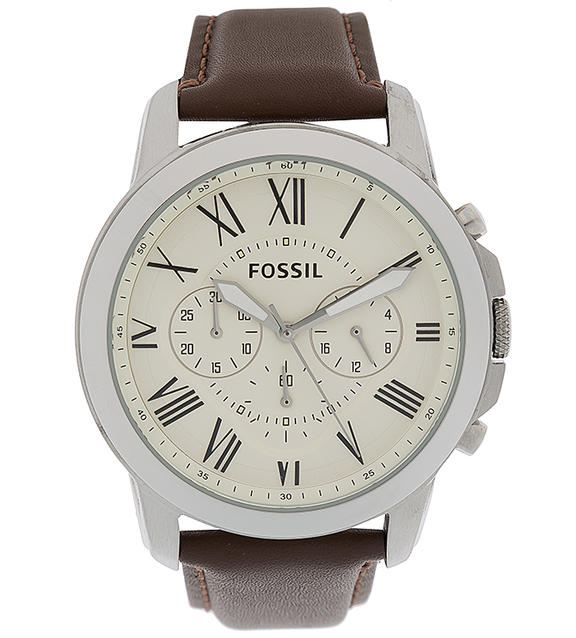 FOSSIL FS 4735IE