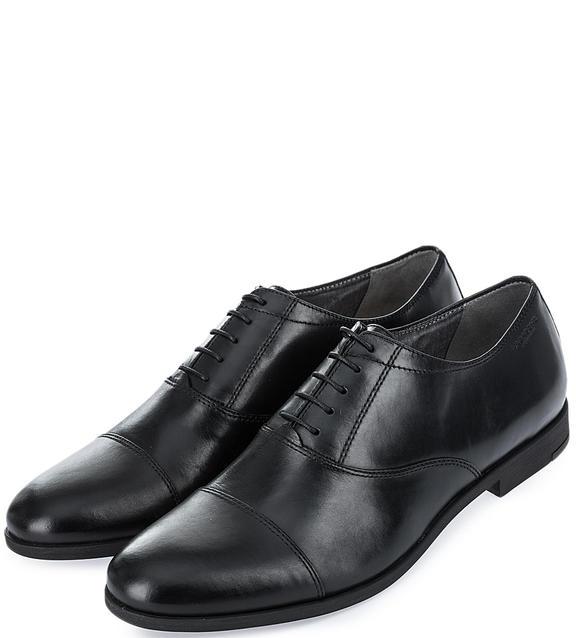 Мужские туфли Vagabond 4370-301-20 40 EU фото