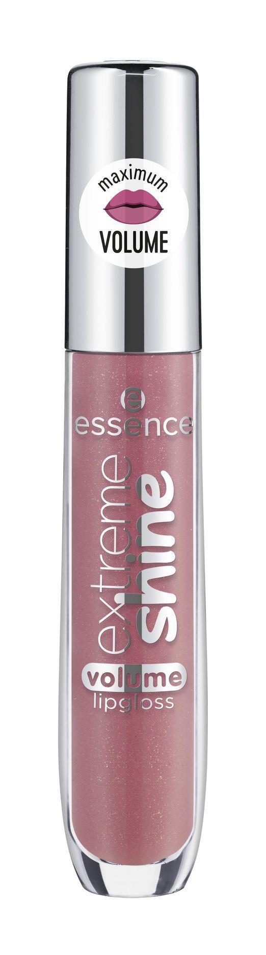 Купить Блеск для губ essence Extreme Shine Volume Lipgloss 09