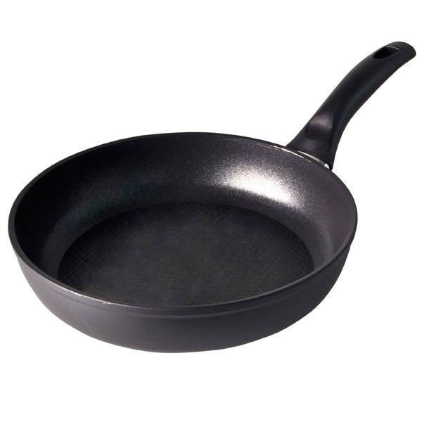 Сковорода Ballarini COOKIN 9C0LC0.24 24 см