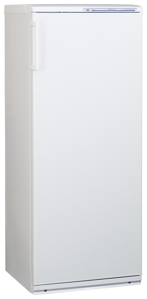 Холодильник ATLANT МХ 5810 62 White