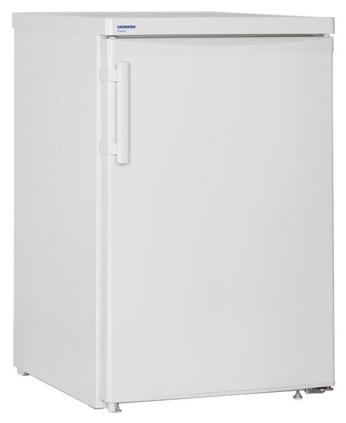 Холодильник LIEBHERR T 1414 20 White