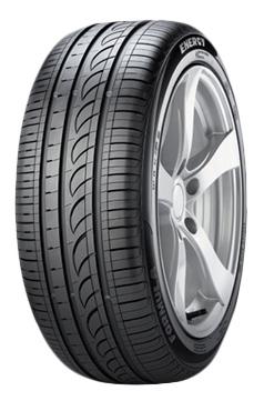 Шины Pirelli Formula Energy 225/65R17 102H (2347200) фото