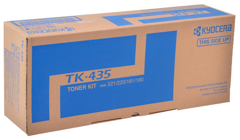 KYOCERA MITA TK-435