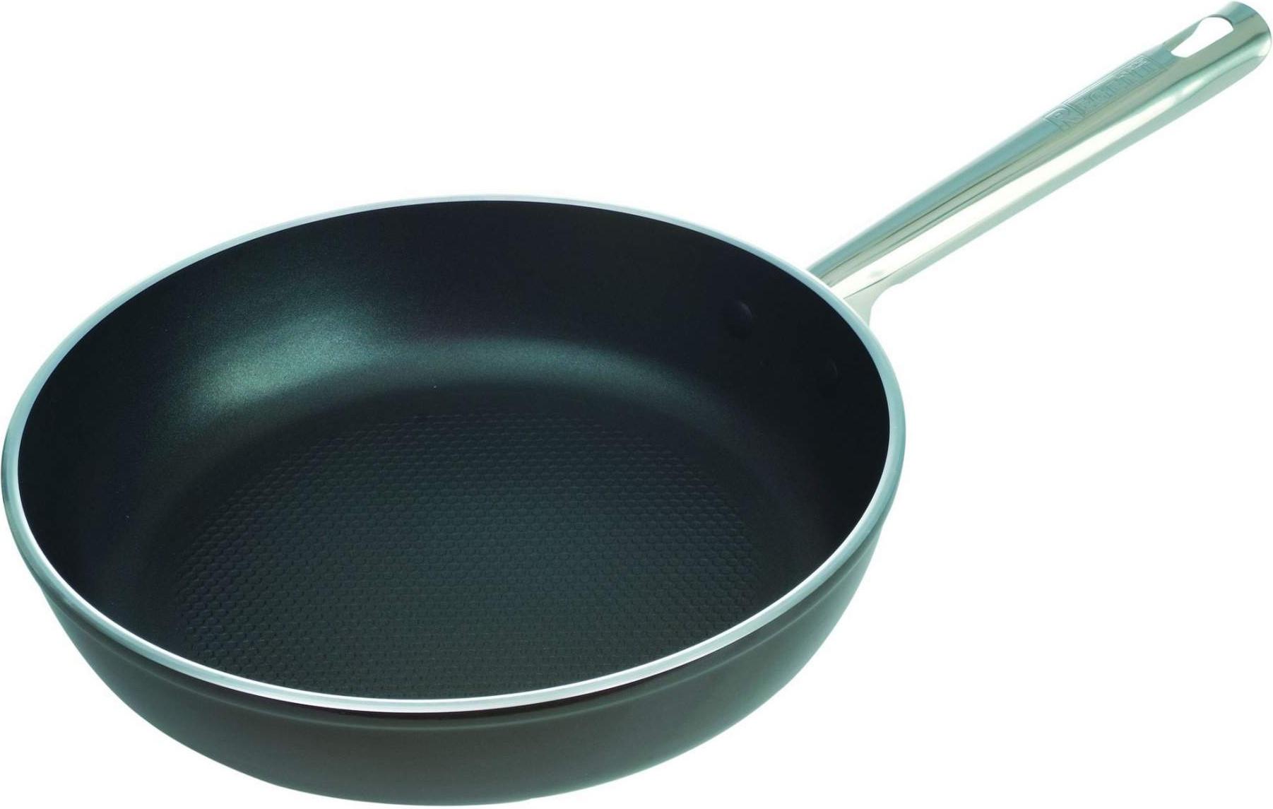 Сковорода REGENT inox Tesoro 93-AL-TE-1-20 20 см