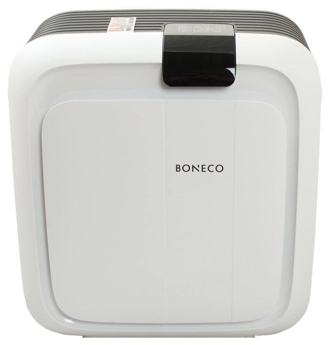 Мойка воздуха Boneco H680 НС 1073565 White/Black