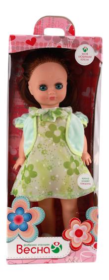 Кукла Весна Маргарита 9