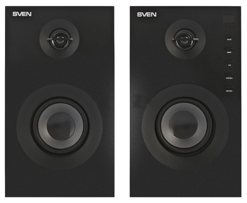 Акустическая система SVEN SPS 615