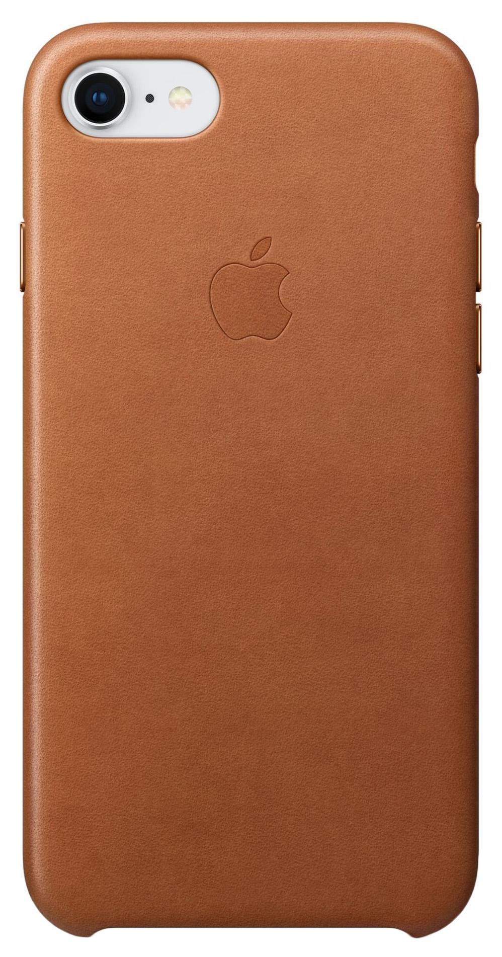 Кейс для Apple iPhone iPhone 8