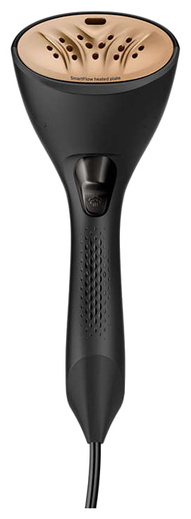 Ручной отпариватель Philips Steam&Go GC362/80