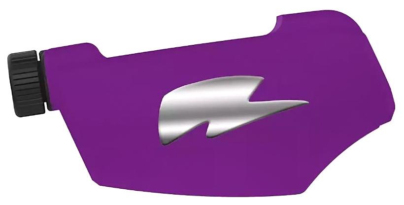Картридж Redwood для ручки Вертикаль PRO. Пурпурный