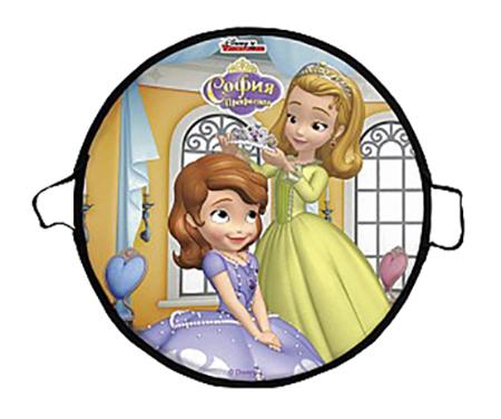 Ледянка детская София Прекрасная 52 см Disney