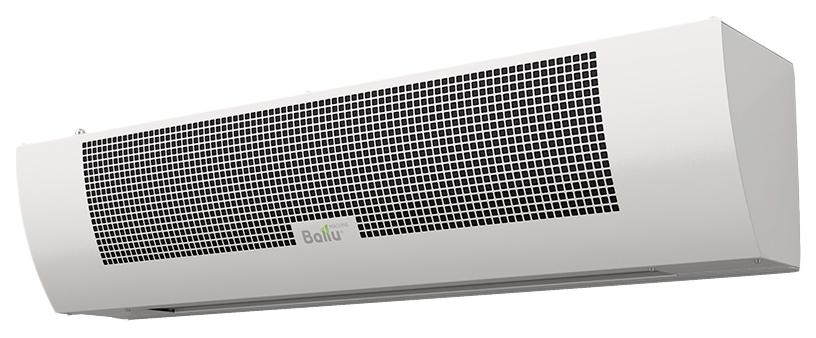 Тепловая завеса Ballu BHC-M15T12-PS фото