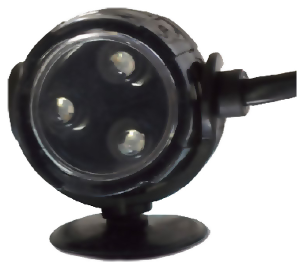 Лампа для аквариума Laguna 101LEDM Софит погружной