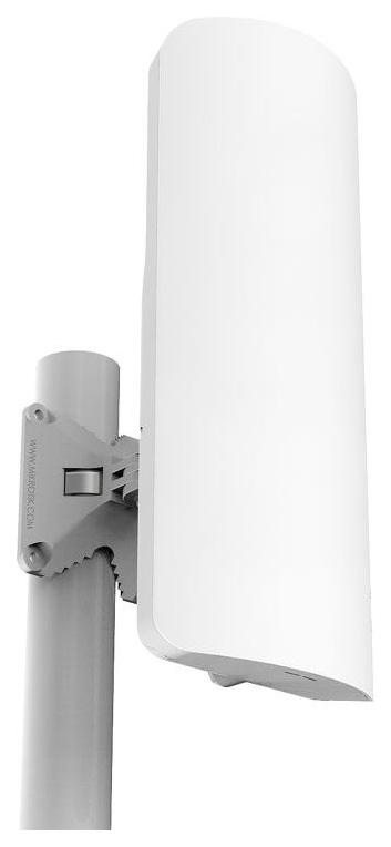 Точка доступа MikroTik RB921GS 5HPacD 15S mANTBox