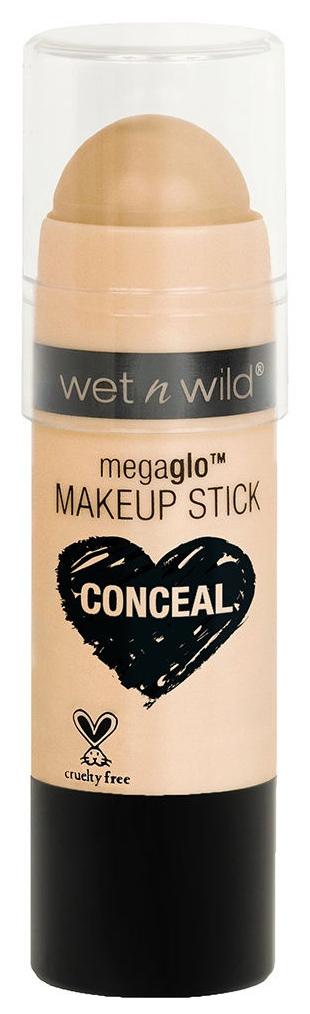 Консилер Wet n Wild MegaGlo Makeup Stick Concealer