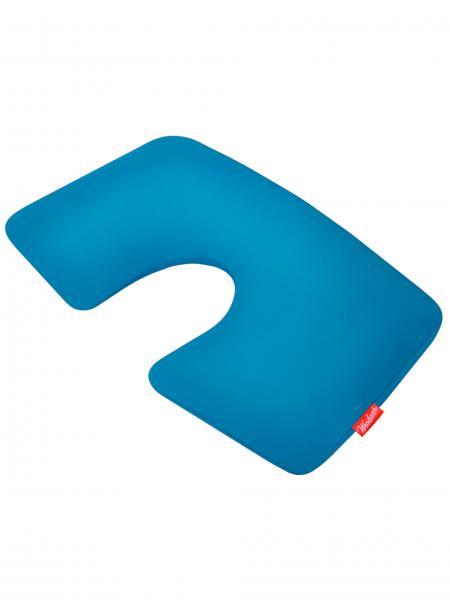 Надувные подушки Woodsurf / FIRST CLASS TRAVEL PILLOW фото