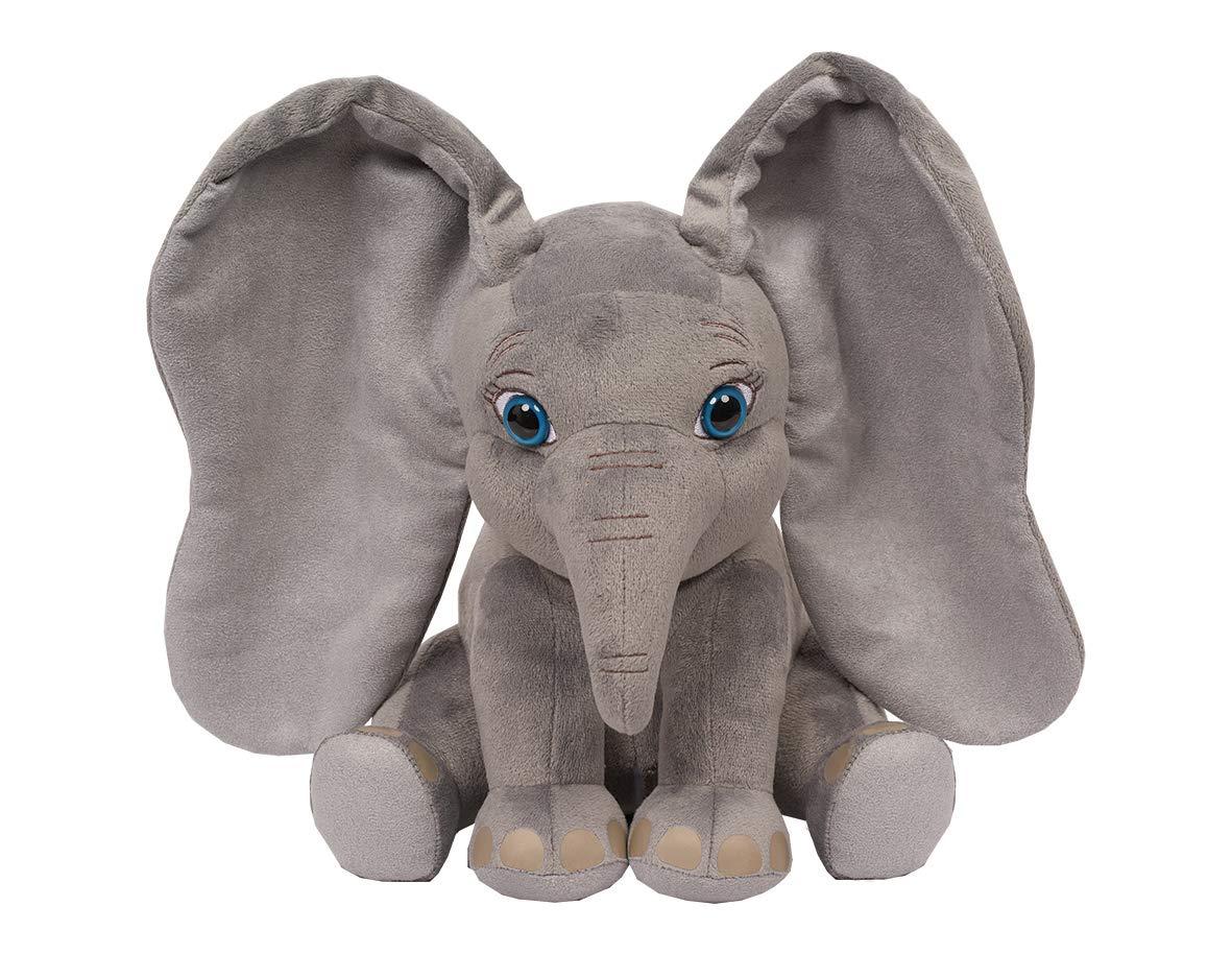 Картинки игрушек слоненок спроектировано