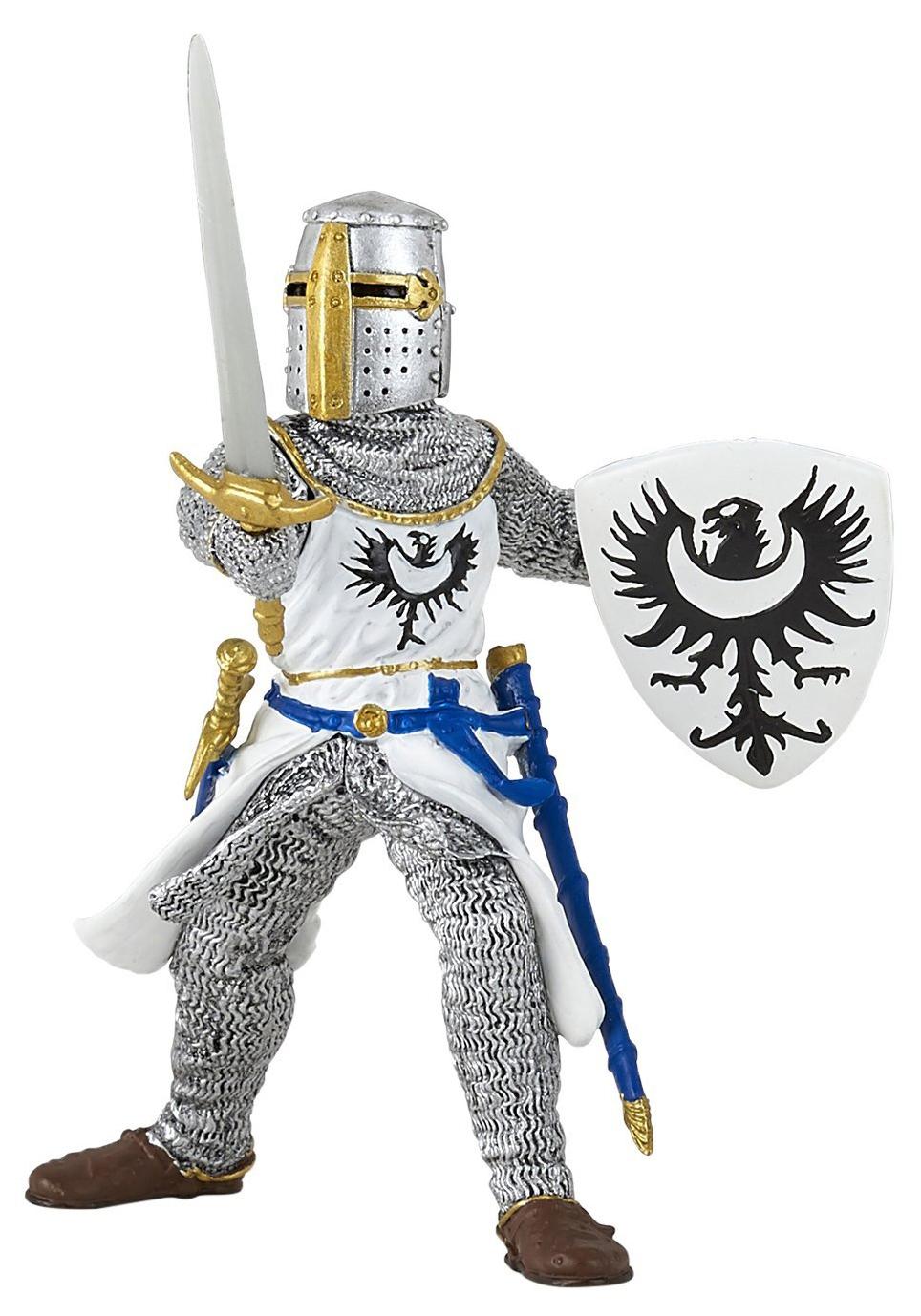 новой картинки про рыцарей игрушки полудрагоценного