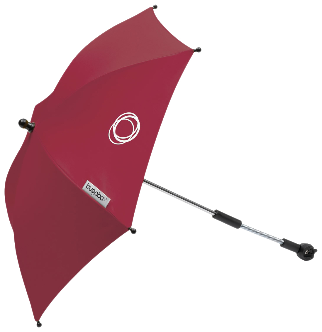 Зонтик от солнца для коляски Bugaboo+ (Бугабу)