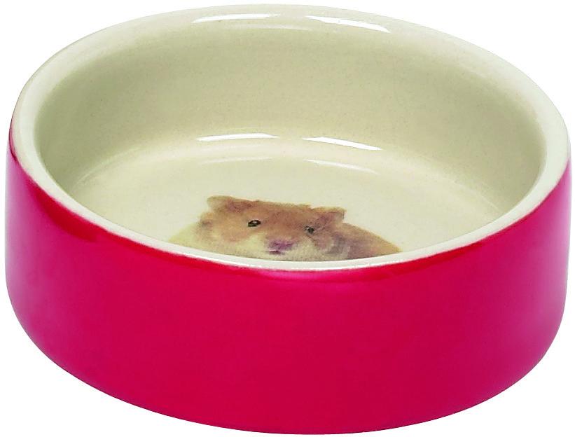 Миска Nobby Hamster для грызунов (55