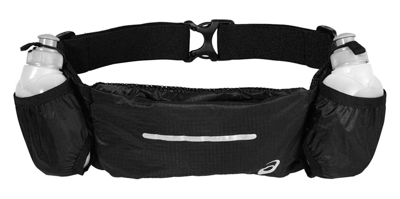 Рюкзак Asics Runners Bottlebelt black 1 л
