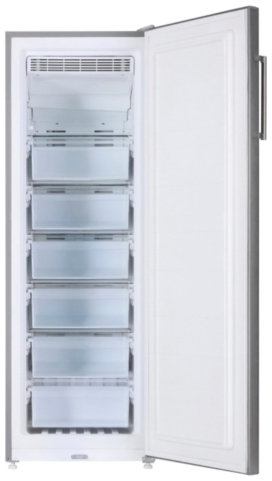 Морозильная камера Ascoli ASFI258WE.