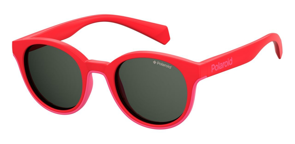 Солнцезащитные очки POLAROID PLD 8036/S