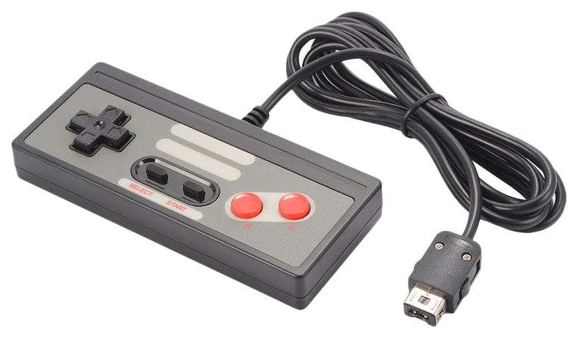 Геймпад Nintendo Swith NES Classic Mini