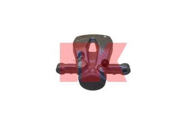 Суппорт тормозной Nk 2145204