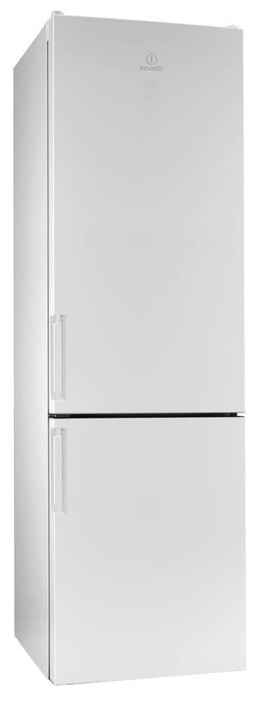 Холодильник Indesit EF 20 White фото